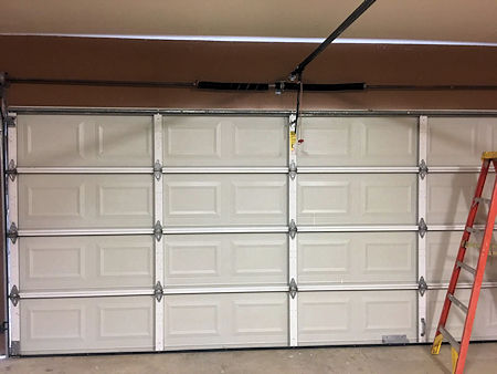 garage_door_repair