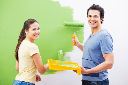 improving your home for sale