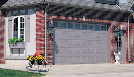 garage_door_services