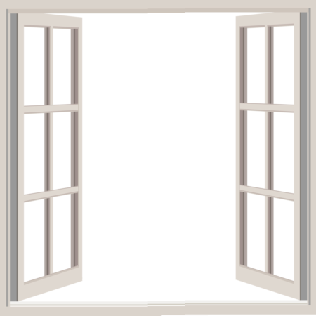 Home Decor Ideas and Benefits of Aluminium Window Installations