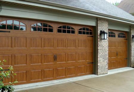garage_door_cleaning