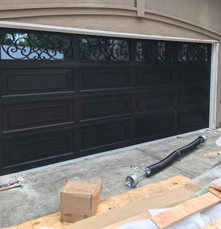 overhead_garage_door