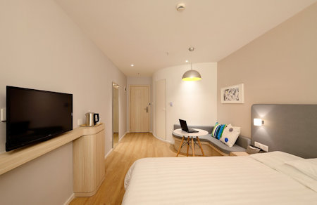 hotel-1330846_960_720.jpg