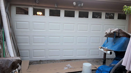 sectional_garage_door