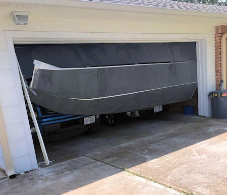 garage_door_accident