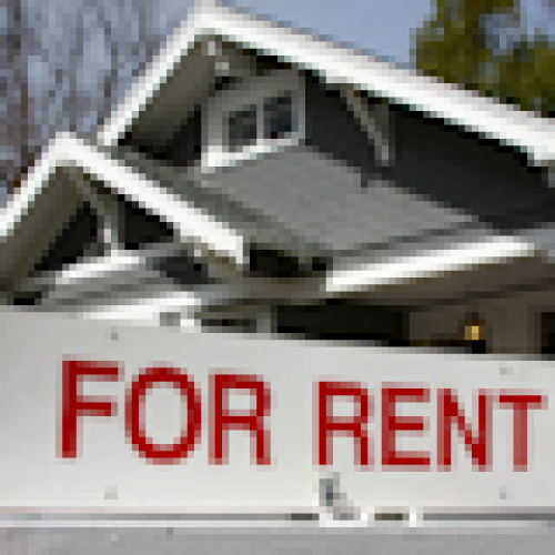 How to Fix Realistic Monthly Rent for Your Rental Properties?