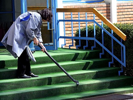 Before You Put Your Trust in a Home Cleaning Company, Consider the Following