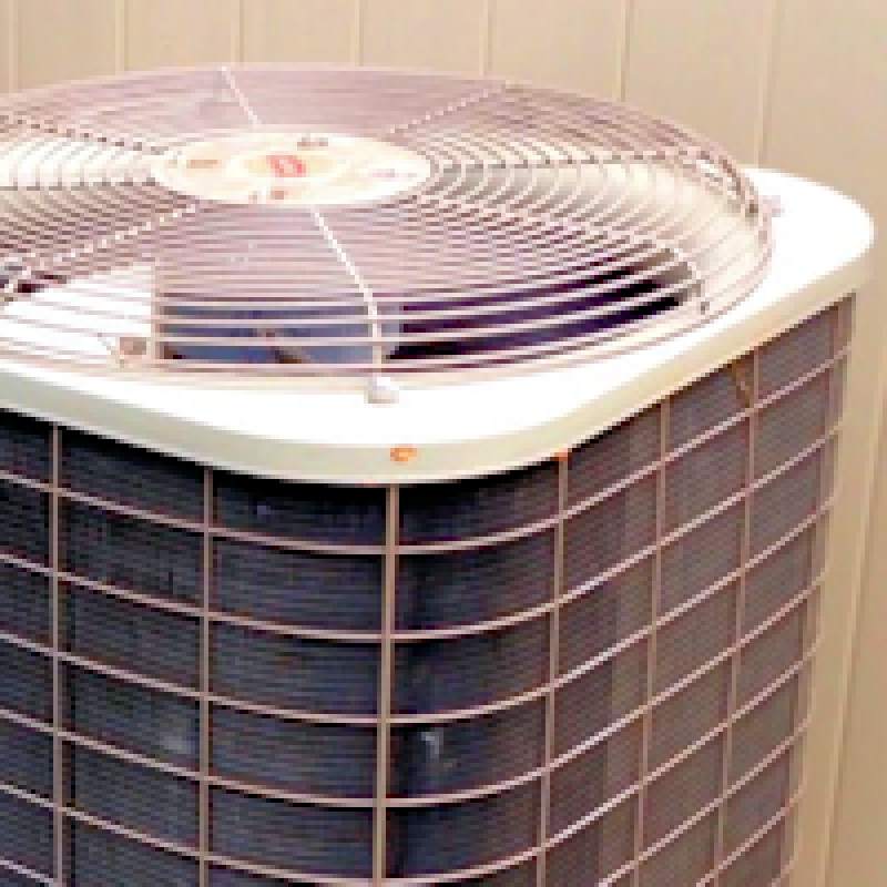 Air Conditioner Appliance Troubleshooting and Repair Guides