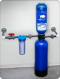Why Use a Chlorine Water Filter? Chlorine Is Supposed To Make Us Safe!