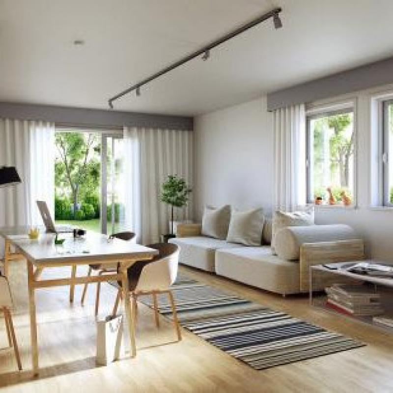 When It Comes To Contemporary Home Design Trends There Are Few That Can Match The Popularity Of Scandinavian Interior