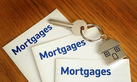 Mortgage, Bridging Loan or Development Finance