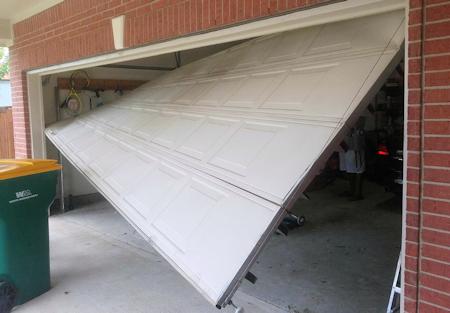 garage_door_off_track