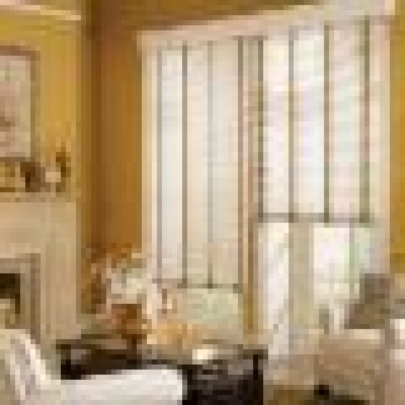 How to Enhance the Beauty of Your Home with Blinds