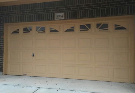 How Much Do You Know About Garage Door Insulation