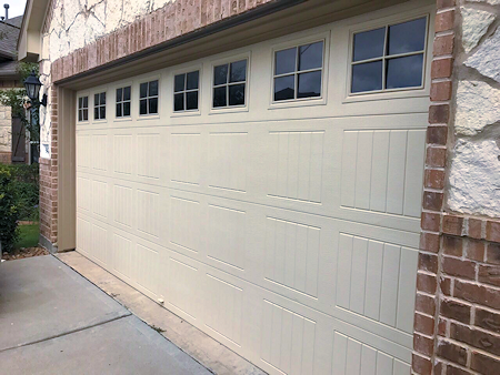 residential_garage_doors