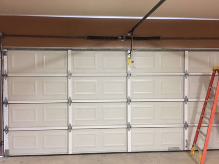 broken_garage_doors_spring