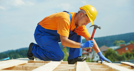 what to know about roofing materials