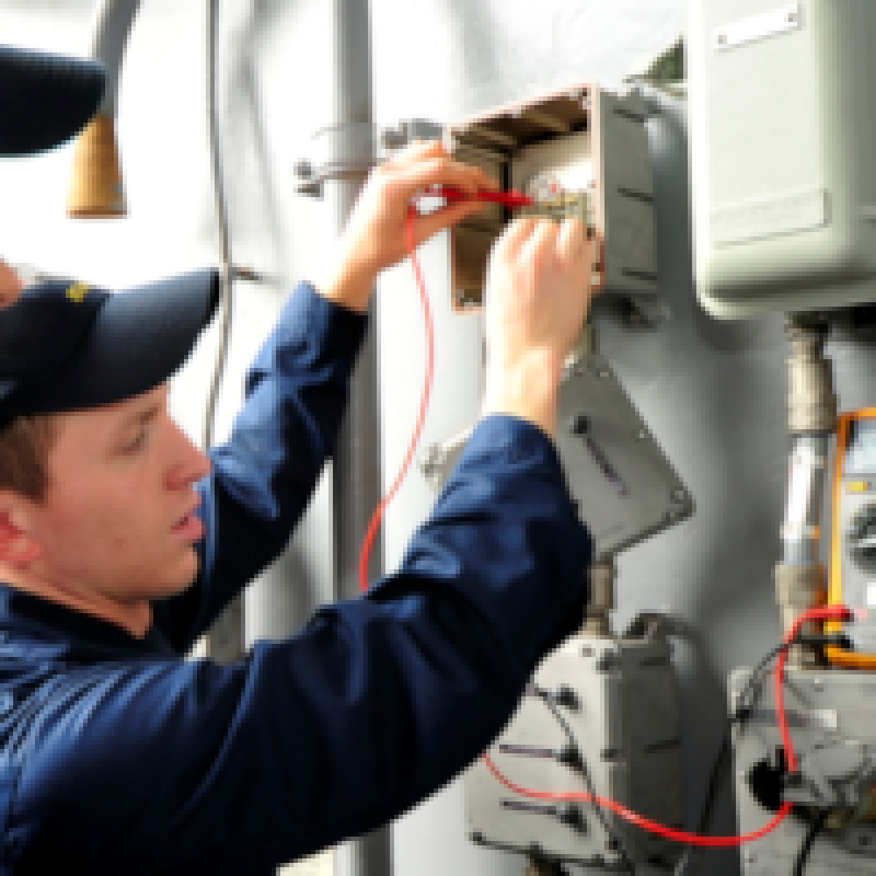 4 Safety Tips for Handling Electrical Components in Your Home