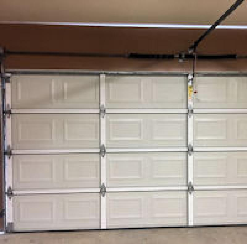 7 reasons why garage doors will not open home owners guide to diy home improvement - Reasons inspect garage door ...