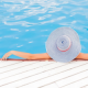 Getting the Most Value out of Your Pool Renovation
