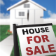 6 Benefits of Listing Your House on Sale Online