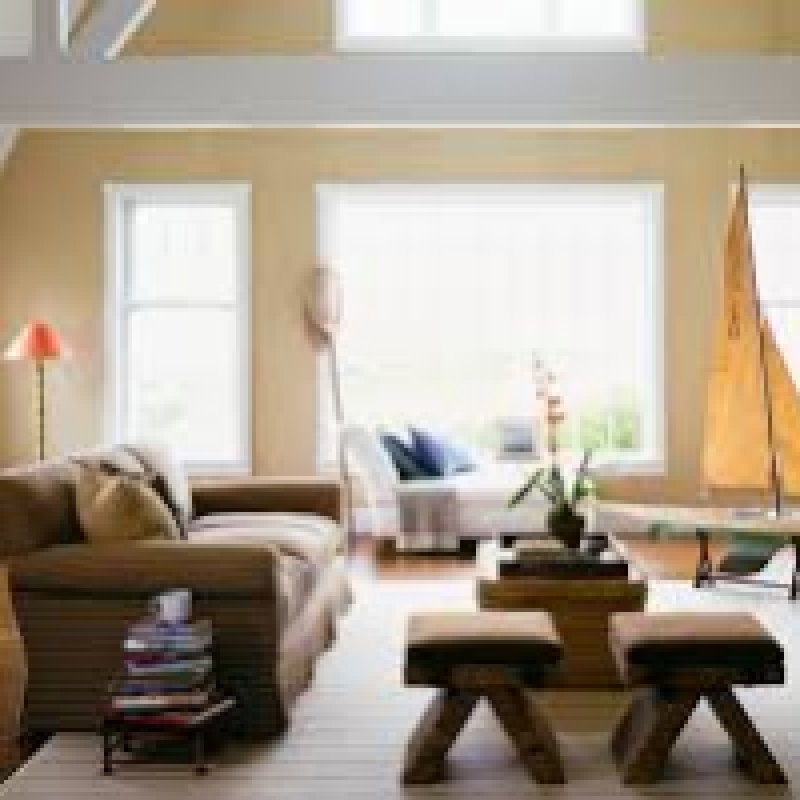 Smart Upgrades to Get More from Your Home Renovation