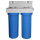 Water Filter Troubleshooting, Repair Tips and Parts
