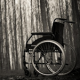 Remodeling Your Home to be Handicap Accessible