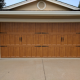 How to Lubricate Your Overhead Garage Door
