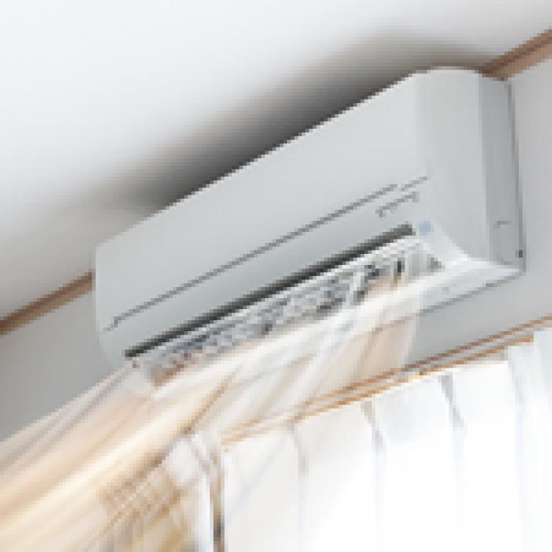 Room Air Conditioner Thermostat Troubleshooting