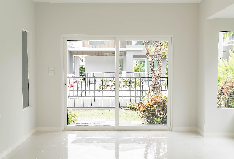window installation san diego