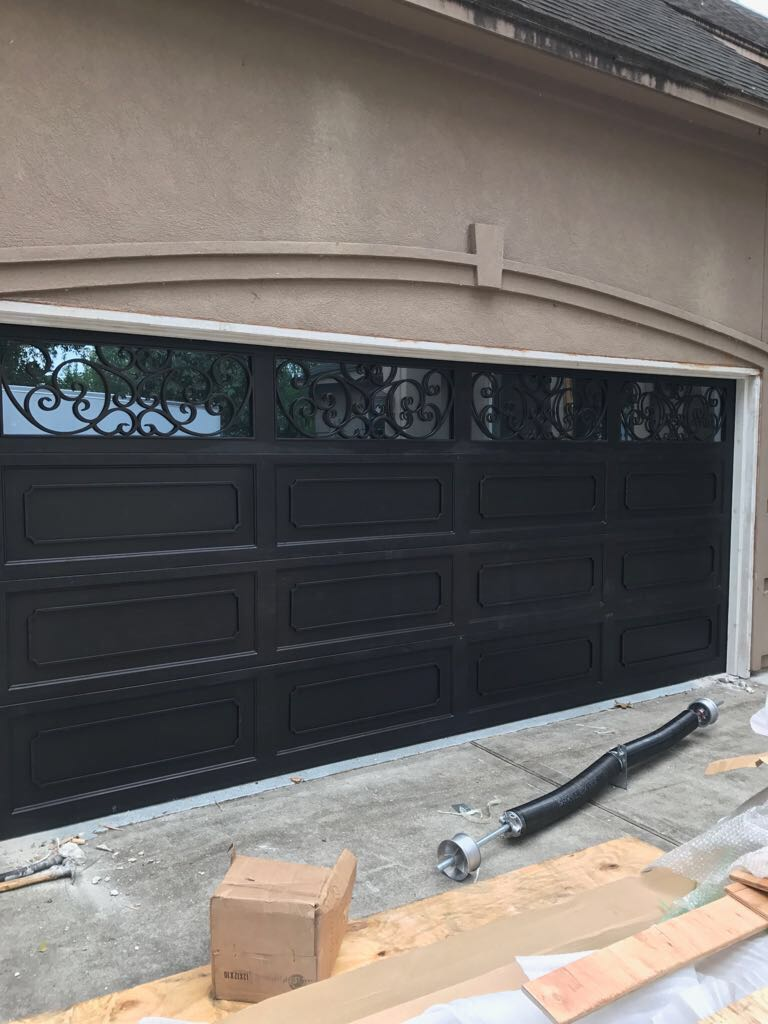 overhead_garage_door