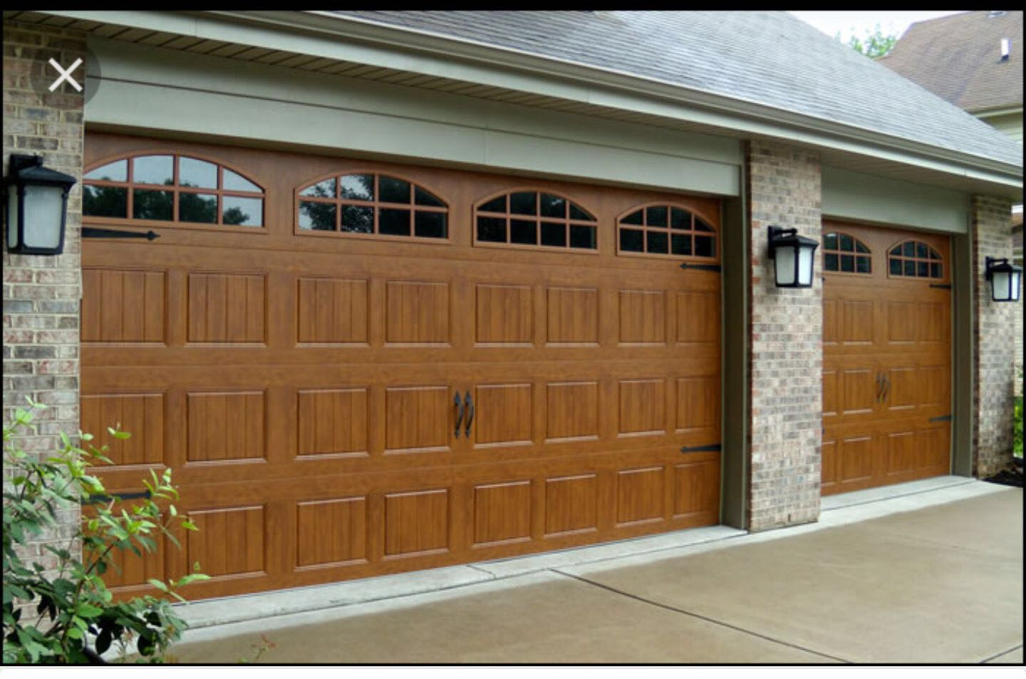 garage_door_cleaning