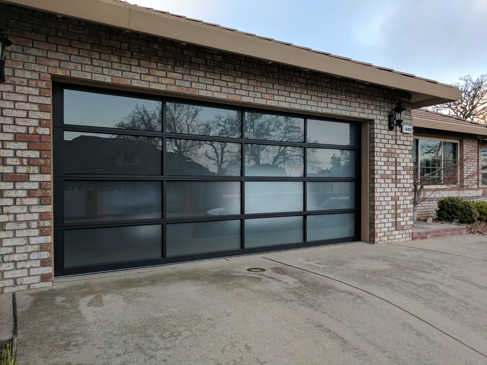 garage _door_glass
