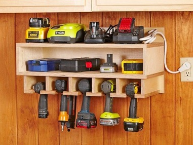 rent a power tools