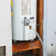 How to Maximize the Life of Your Water Heater