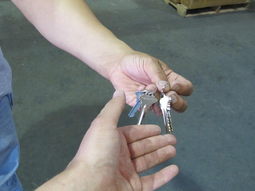 locksmith ottawa