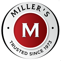 Miller's Septic Service