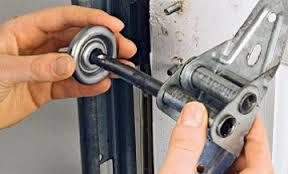 garage_door_rollers