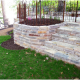 How Retaining Walls Increase the Value of Your Home
