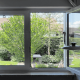 How to Keep Your Windows Properly Maintained