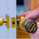 The Importance of Professional Locksmith
