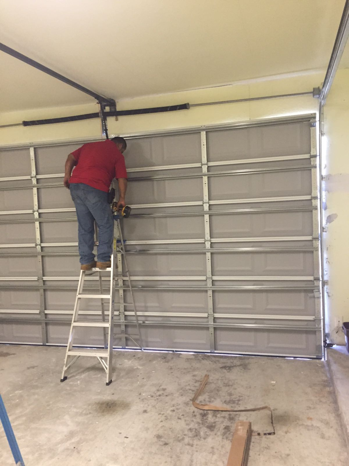 regular_garage_door