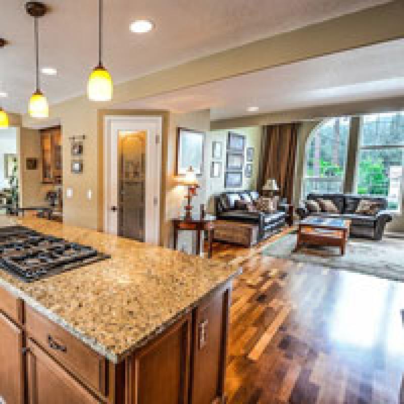 Diy Interior Decorating: 5 Ways To Improve Your Home's Interior Design : Home