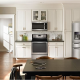 How to Pick the Right Refrigerator for Your Kitchen