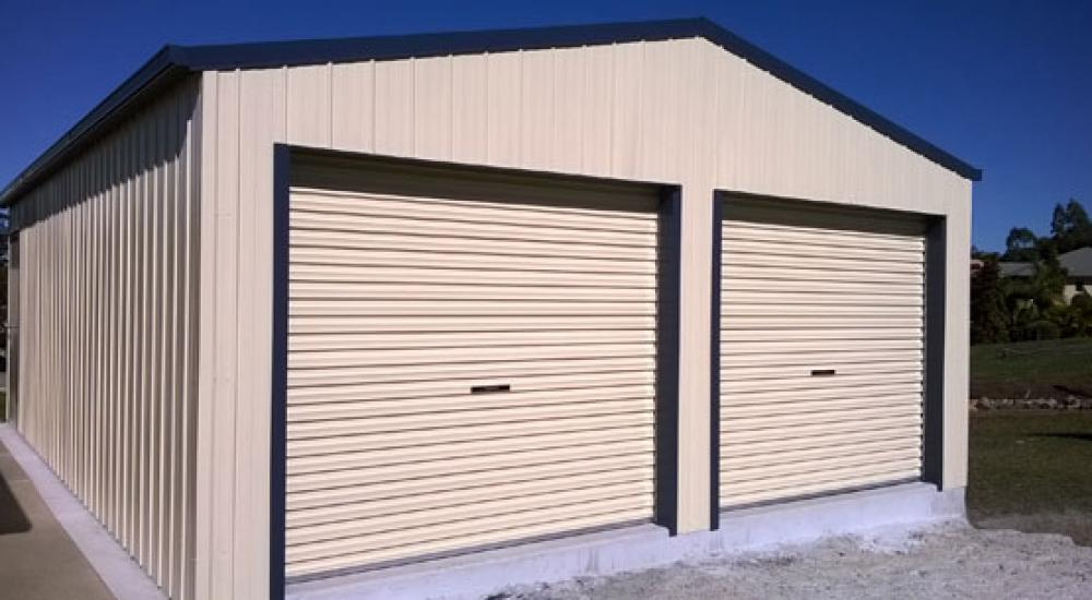 6 considerations when adding an attached garage home for Cost of 3 car garage addition