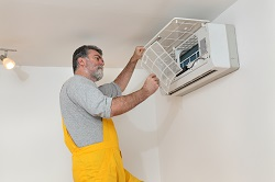 Filter the Dirt with Effective Aircon Servicing and Repairs